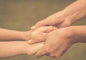 爸妈有高血压,我也查出了高血压,如何避免我的孩子也得高血压?