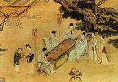 古人谈及生死,为什么将死放在生之前?