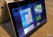 Windows,Mac还是Linux?我们比较了这些操作系统的优缺点!