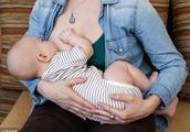母乳喂养有什么好处?什么情况下不宜哺乳?附赠新手妈妈催乳食谱