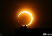 他成功预测日食,终止一场5年未见胜负的战争,预测方法却存疑