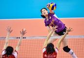 江苏女排求胜欲望弱,使天津赢了比赛反成输家,损失至少五百万起