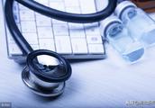 术中加价、非法诊疗……湖北发布2018年度卫生健康十大典型案例