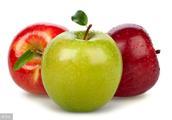 水果的9个经典疑问 一文读懂 吃什么水果养生