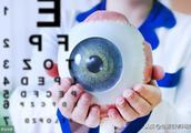浙江禁用APP布置作业,儿童近视率纳入政府考核