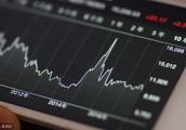 金立面临破产重整,新中产更爱炒股理财