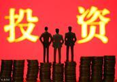 """丹华资本区块链布局:投资超2亿美金,多数为""""海外""""项目"""