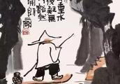 《菜根谭》经典100句,处世箴言,人生百态!