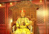 《靖远史话》康熙皇帝与靖远神驴的传说