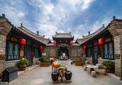 """国内旅游:山西""""平遥古城""""——文化底蕴颇深的历史古城"""