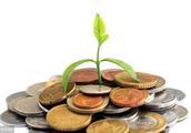 财富自由的三个步骤!上班族轻松实现财富增长