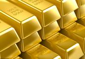 利用好兜里的钱,黄金投资市场赚钱之道