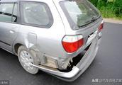贷款买车为什么必须要交续保押金?在4S店买车险真的贵吗?