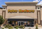 美国又一个零售业巨头面临倒闭,关闭门店可能创历史记录