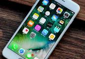 iPhone7P手机耗电快待机短,苹果手机通病,一招轻松解决续航痛点