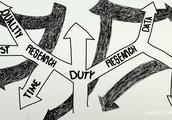 何为缔约过失责任 缔约过失责任的构成要件