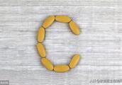 维生素C不可或缺,但长期服用,会带来4个损害