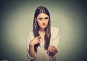 已婚女碰上富二代离婚闪嫁,发现是穷人后起诉离婚