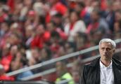 官方:穆里尼奥不再执教曼联 博格巴是穆帅下课导火索