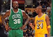 NBA最难打破的5大记录,中国姚明上榜,此人成就至今无人超越!