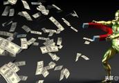 你为什么在互联网中赚不到钱?揭秘月入过万的互联网财富密码!
