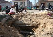 这项利民工程进村,可是农民并不买账,这是为什么呢?