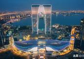 为什么说上海第三机场不会选择南通?因为主角从来都是最后出场