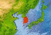 厉害!半导体出口受阻,韩国又找到新出口增长点,那就是动力电池