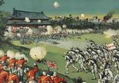 历史上最无耻的国家,他称第二,日本不敢称第一