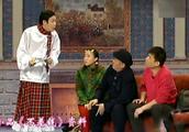 时隔七年,赵本山真的是要重返2019年春晚舞台吗?
