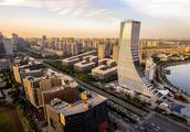 成都高新区:18条支持政策,百亿元新经济创投基金助民企发展!