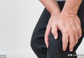 阿司匹林能止痛,为什么痛风病人不能乱吃?医生说了大实话