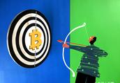 美国证券交易委员会停止接受有关比特币ETF的公众意见