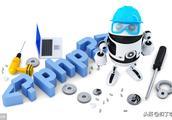 PHP安全问题入门:10个常见安全问题+实例讲解