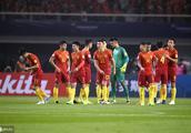 中国杯推荐:中国 vs 乌兹别克斯,泰国 vs 乌拉圭(重注5000!)