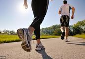 """每天坚持运动的人,不一定健康!太多人在做""""无效运动""""!"""