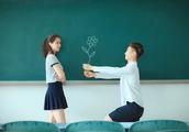 无效的情人合同,有效的情侣合同;有效无效关键看如何写