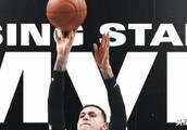 CBA全明星赛门票最高1080元,NBA全明星正赛门票要多少钱一张呢?
