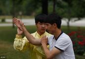 《陈氏太极拳图说》为什么被江湖尊称为武林圣典?(内附图集)
