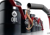 又一省取消普货营运证,油价创年内最大跌幅,这些地方快递或延误