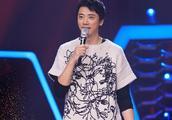 搞事情!全新哈弗H6冠军版实力称霸江苏卫视的综艺舞台!