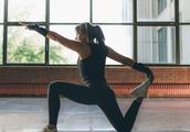 血管不通老得快,教你一套拉伸操,软化血管改善健康