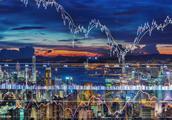 """香港会否成为""""下一次金融危机""""的暴风眼?"""