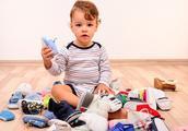2018年童鞋等10种产品质量国家监督抽查不合格产品及企业名单