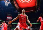 NBA今日上脚:鞋王地位,无人能撼