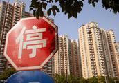 开发商负债高达80%:终究要选择卖房回款保命