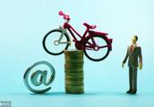 交通部发布新规,和钱包关系密切,网友评价:押金终于有保障了