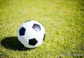 竞彩足球分析英超:埃弗顿 VS 托特纳姆热刺:法甲:波尔多 vs 亚眠
