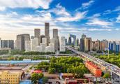 河北大学与北京大学、南开大学、中国人民大学图书馆居然这么合作