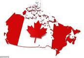 迫于加拿大当局压力,魁北克市长取消访华